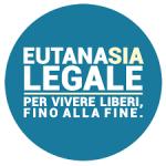 eutanasia legale