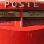 cassetta-postale-mod