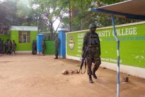 Garissa-University-College