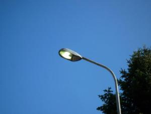 illuminazione-pubblica-lampione