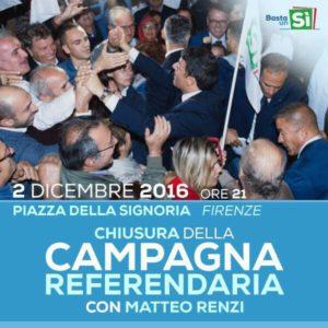 chiusura-campagna-referendum