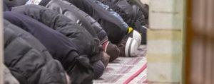 dove-sorgera-la-moschea-tre-ipotesi-lontana-dalle-case_23eeb3fc-baff-11e5-b419-1d02f072d435_998_397_big_story_detail